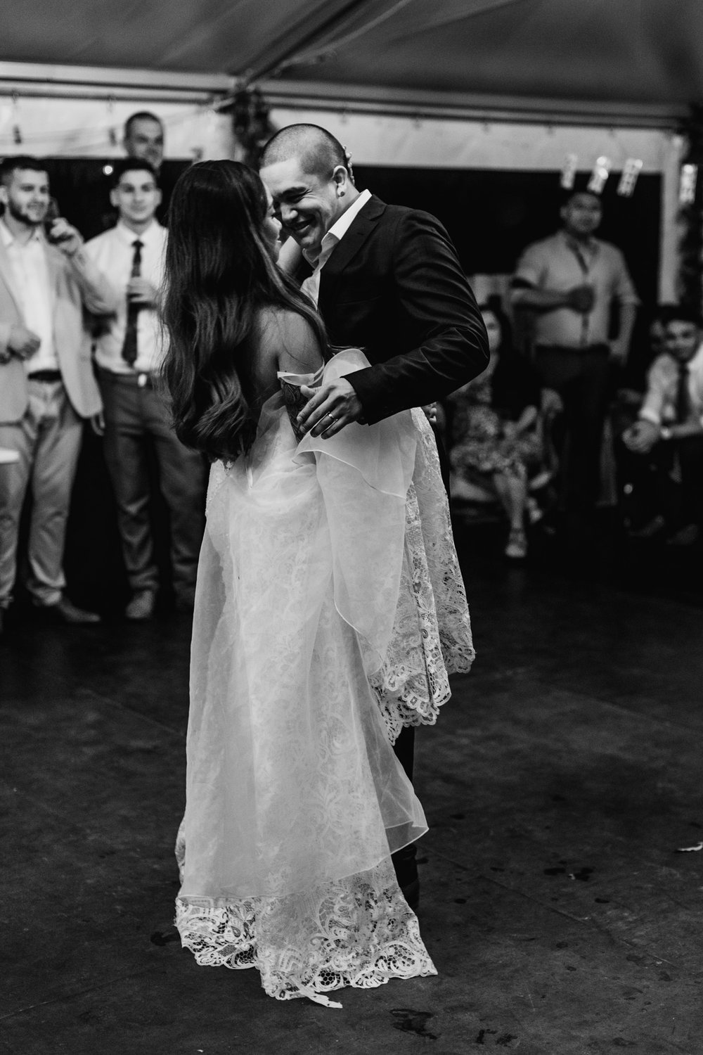 Nick & Vanezza - Fernbank Farm Wedding - Samantha Heather Photography-168.jpg