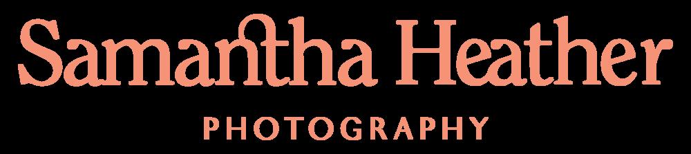 SHP_logo-orange-CMYK.png
