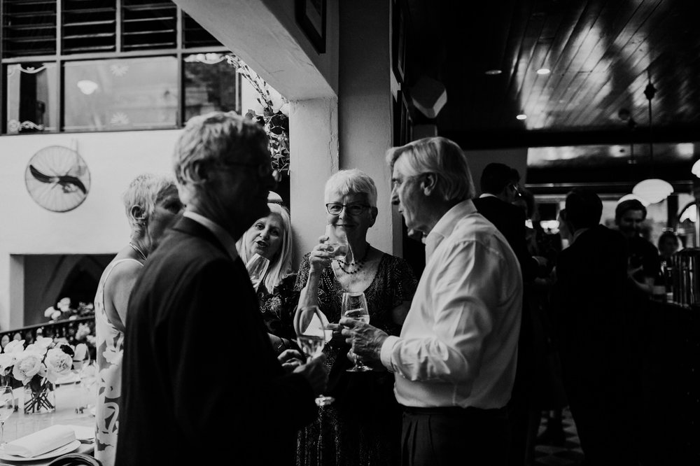 Amy & Mike - Porteno Surry Hills Wedding - Samantha Heather Photography-101.jpg