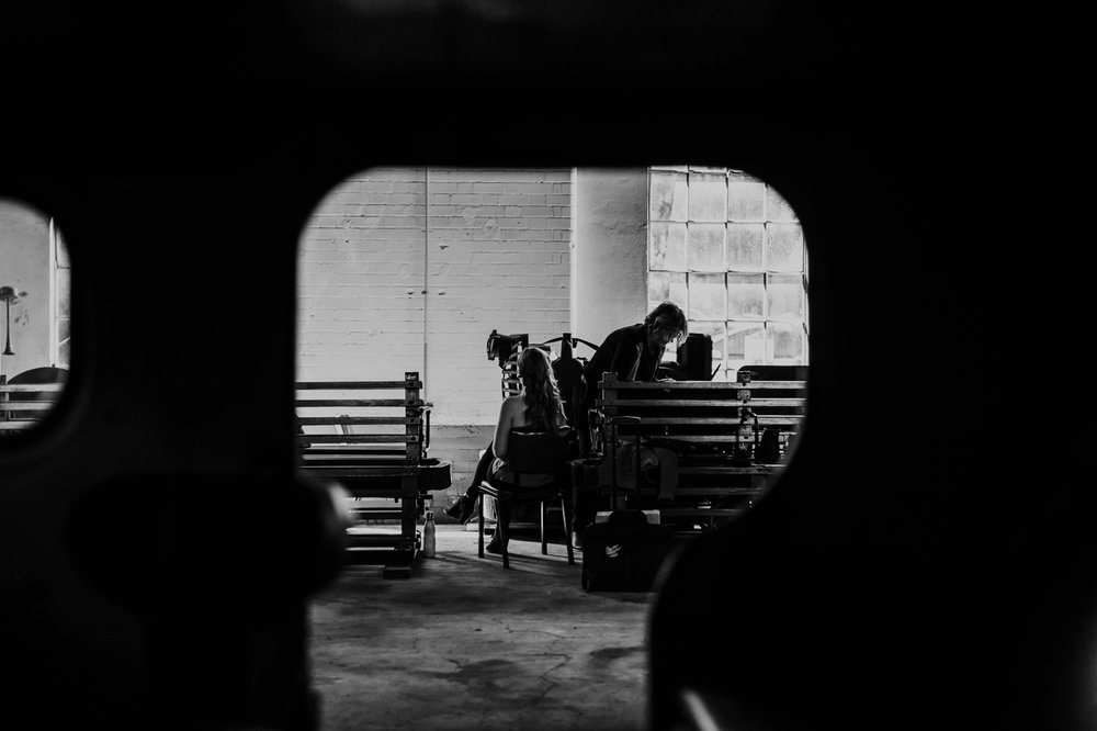 Jess & Dre - Destination Elopement Inspiration - Samantha Heather Photography-1.jpg