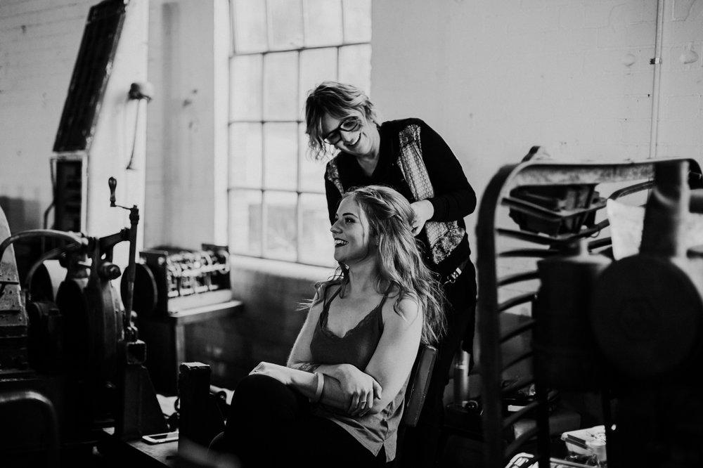 Jess & Dre - Destination Elopement Inspiration - Samantha Heather Photography-3.jpg