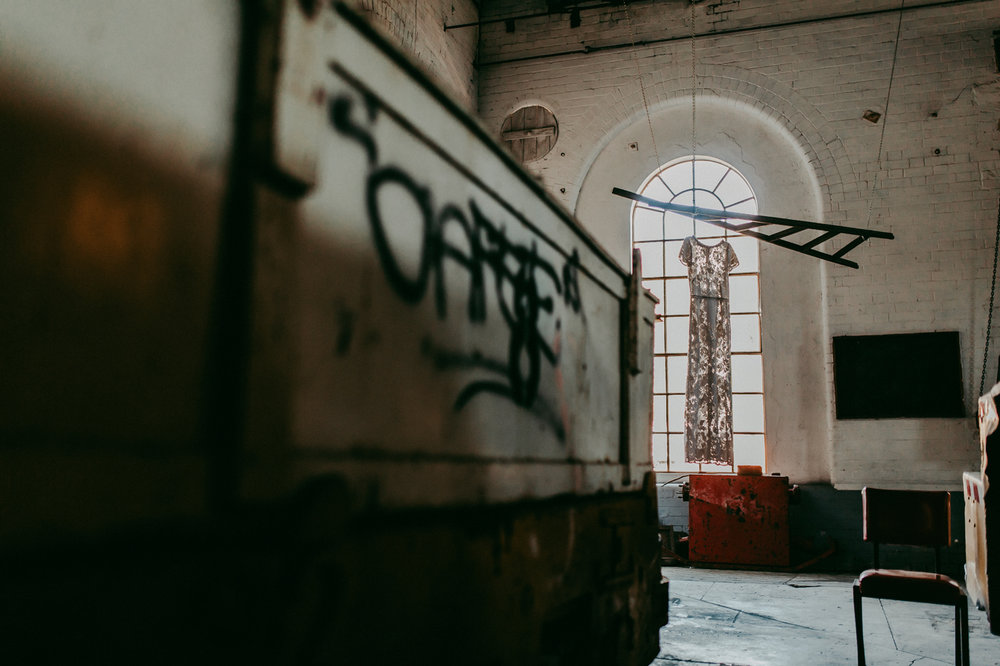 Jess & Dre - Destination Elopement Inspiration - Samantha Heather Photography-14.jpg