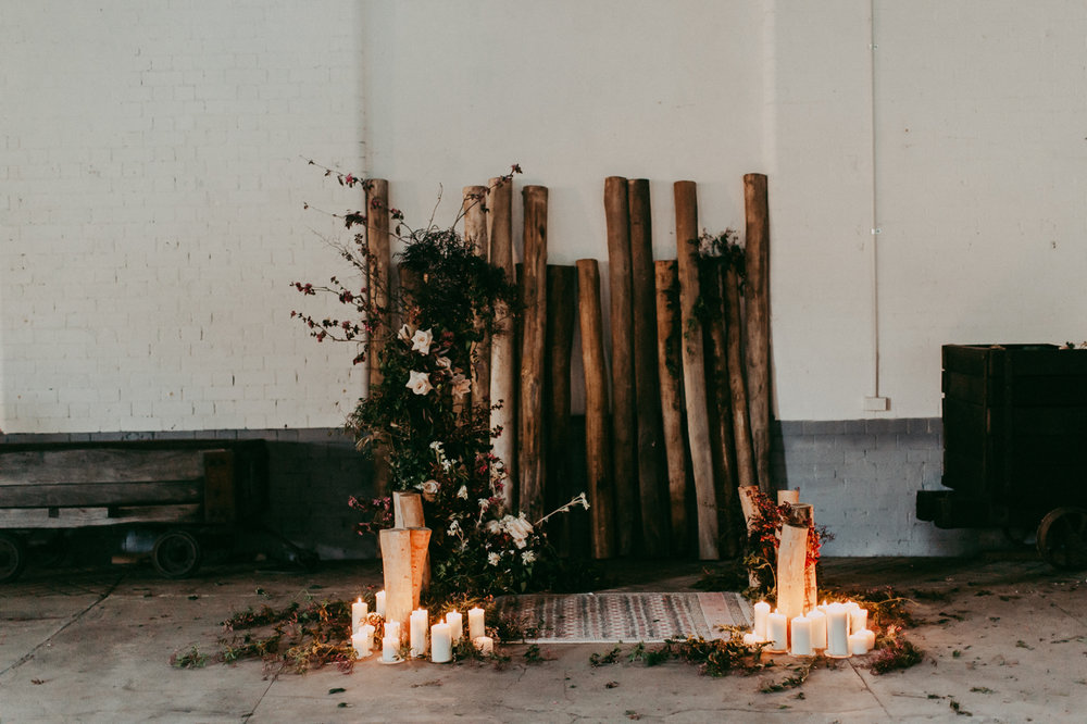 Jess & Dre - Destination Elopement Inspiration - Samantha Heather Photography-32.jpg