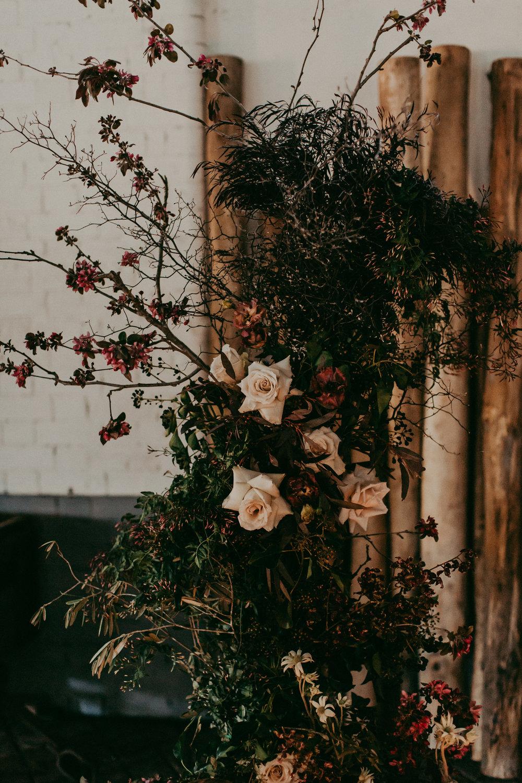 Jess & Dre - Destination Elopement Inspiration - Samantha Heather Photography-33.jpg