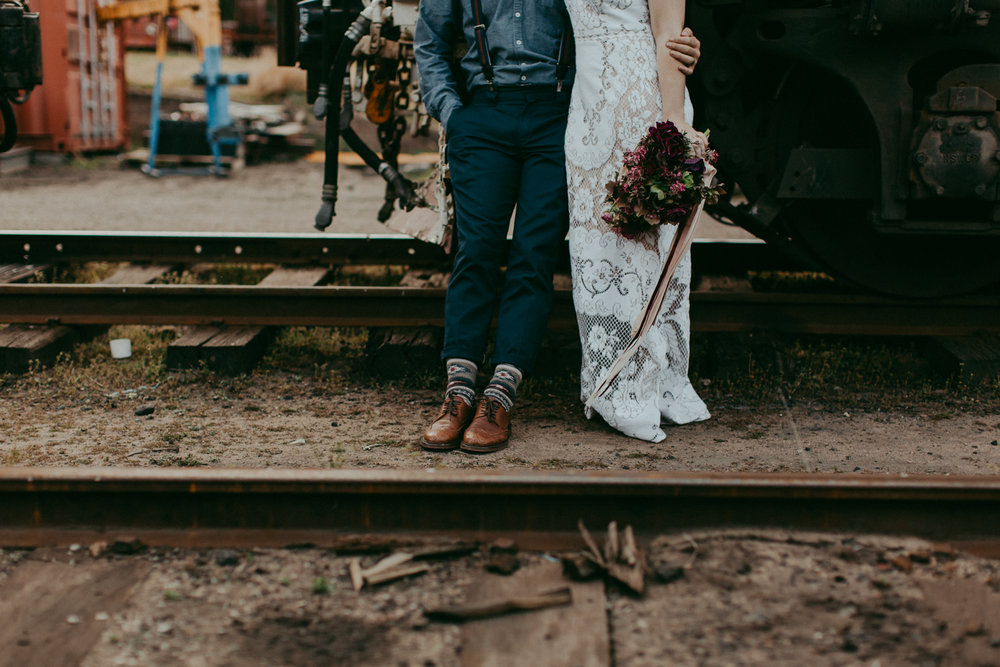 Jess & Dre - Destination Elopement Inspiration - Samantha Heather Photography-65.jpg