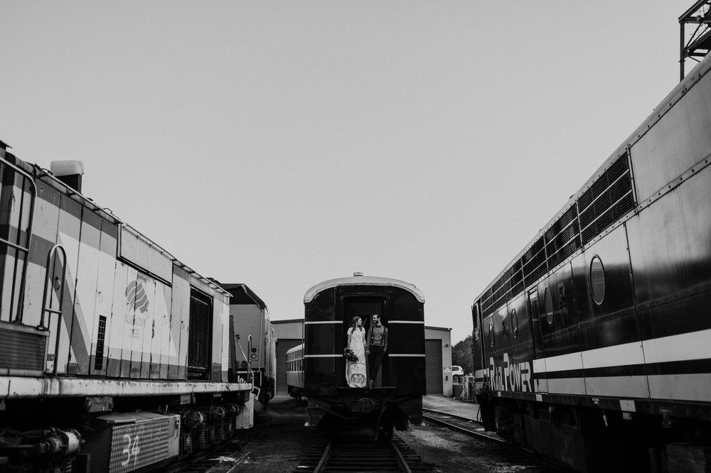 Jess & Dre - Destination Elopement Inspiration - Samantha Heather Photography-67.jpg