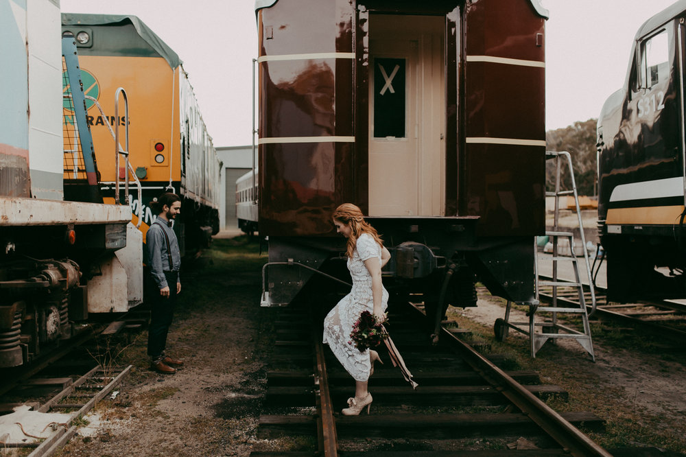 Jess & Dre - Destination Elopement Inspiration - Samantha Heather Photography-66.jpg