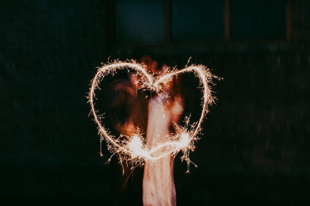 Jess & Dre - Destination Elopement Inspiration - Samantha Heather Photography-100.jpg