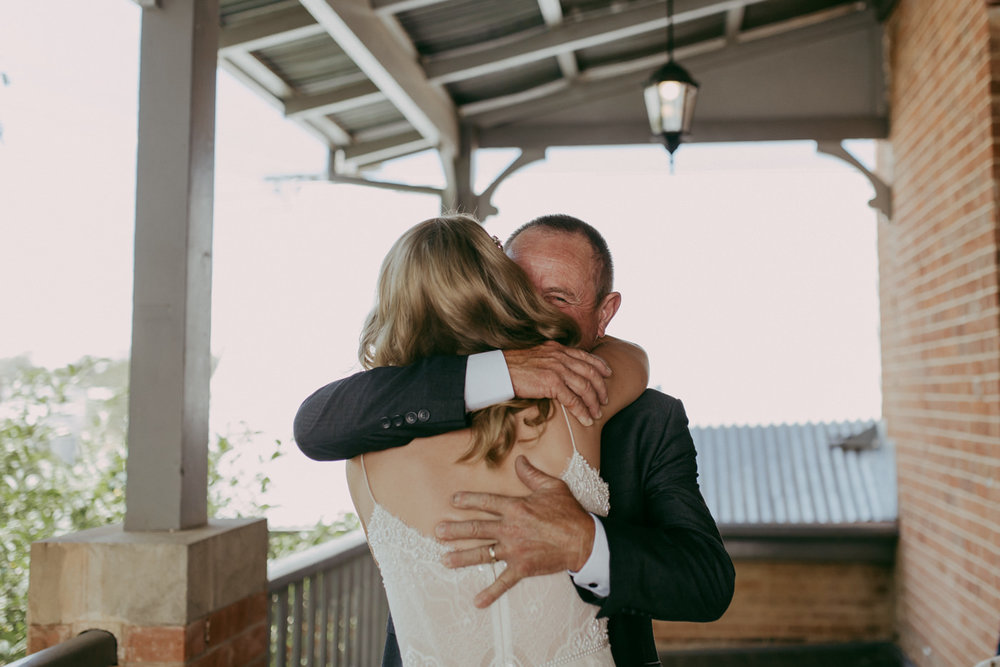 Anthony & Eliet - Wagga Wagga Wedding - Country NSW - Samantha Heather Photography-27.jpg