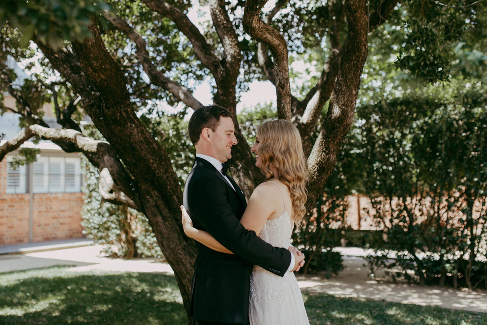 Anthony & Eliet - Wagga Wagga Wedding - Country NSW - Samantha Heather Photography-41.jpg