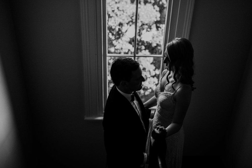 Anthony & Eliet - Wagga Wagga Wedding - Country NSW - Samantha Heather Photography-45.jpg