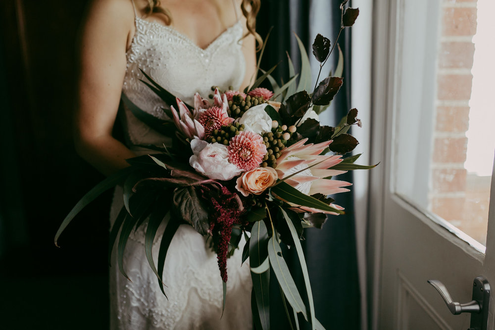 Anthony & Eliet - Wagga Wagga Wedding - Country NSW - Samantha Heather Photography-49.jpg
