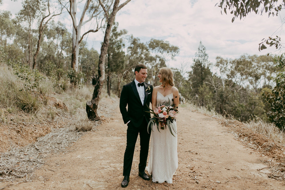 Anthony & Eliet - Wagga Wagga Wedding - Country NSW - Samantha Heather Photography-51.jpg