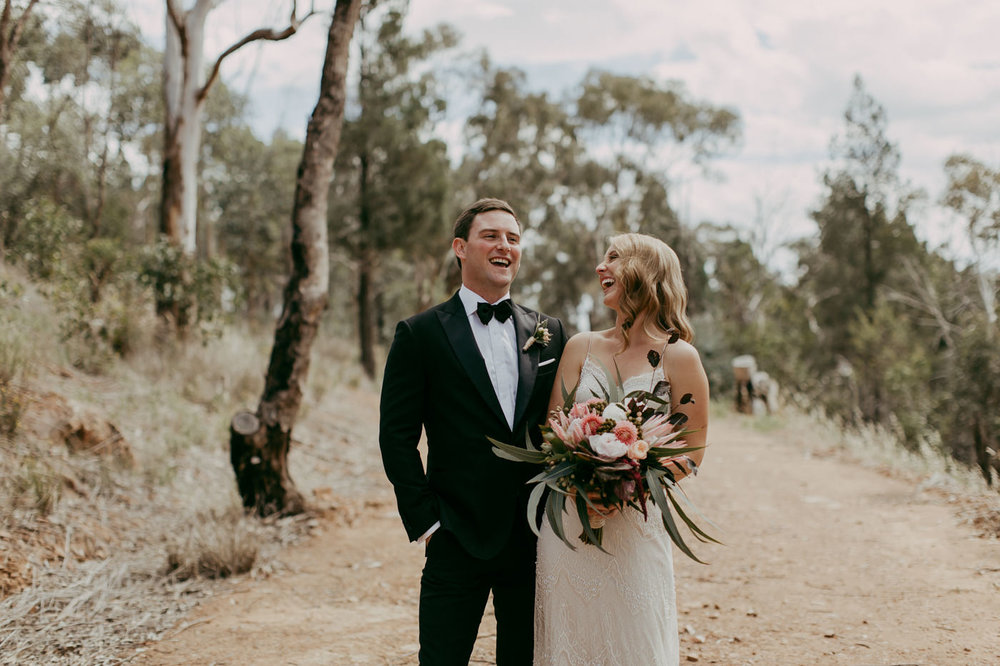 Anthony & Eliet - Wagga Wagga Wedding - Country NSW - Samantha Heather Photography-52.jpg