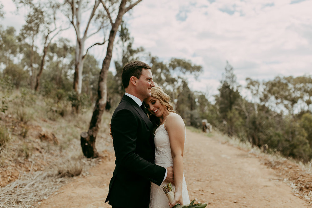 Anthony & Eliet - Wagga Wagga Wedding - Country NSW - Samantha Heather Photography-54.jpg