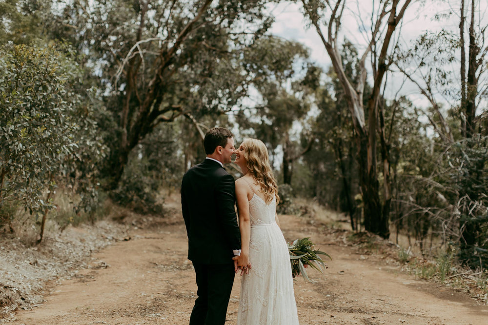 Anthony & Eliet - Wagga Wagga Wedding - Country NSW - Samantha Heather Photography-58.jpg