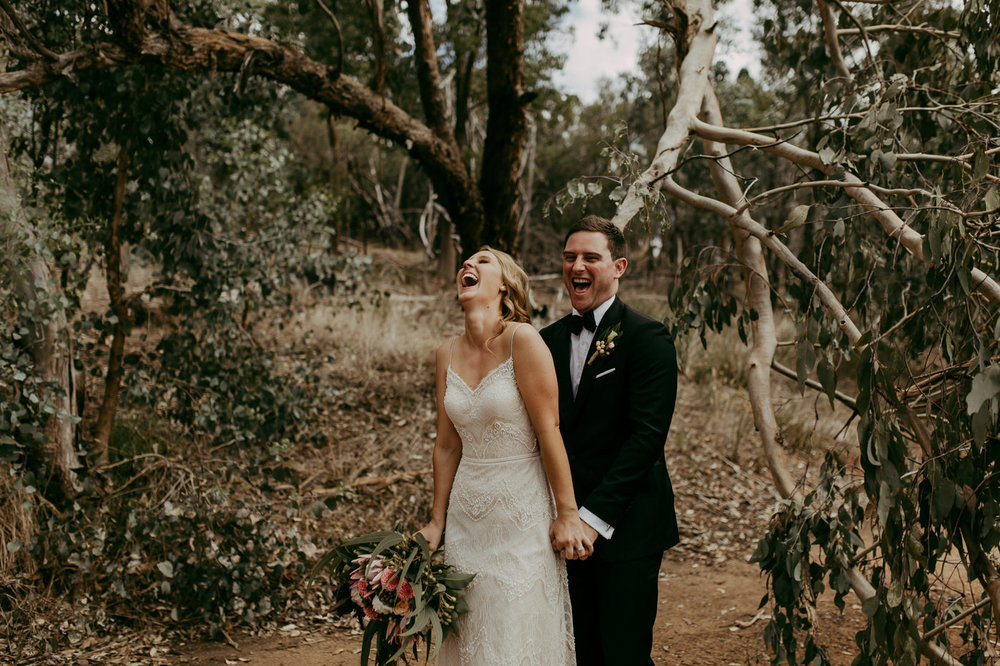 Anthony & Eliet - Wagga Wagga Wedding - Country NSW - Samantha Heather Photography-62.jpg