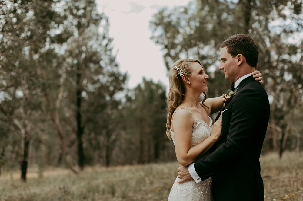 Anthony & Eliet - Wagga Wagga Wedding - Country NSW - Samantha Heather Photography-63.jpg