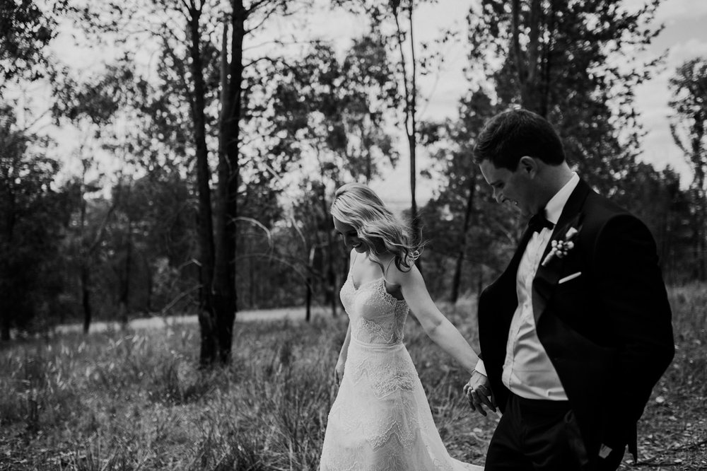 Anthony & Eliet - Wagga Wagga Wedding - Country NSW - Samantha Heather Photography-66.jpg