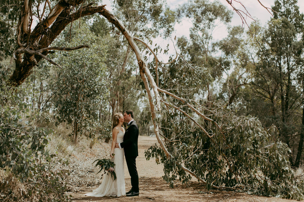 Anthony & Eliet - Wagga Wagga Wedding - Country NSW - Samantha Heather Photography-69.jpg