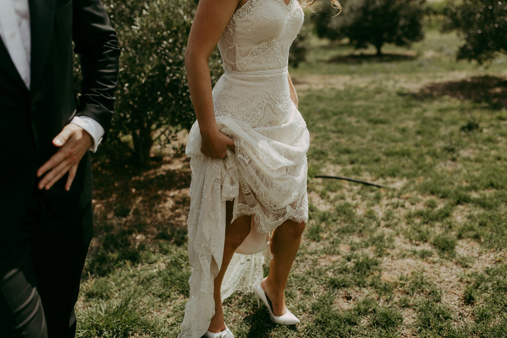 Anthony & Eliet - Wagga Wagga Wedding - Country NSW - Samantha Heather Photography-77.jpg
