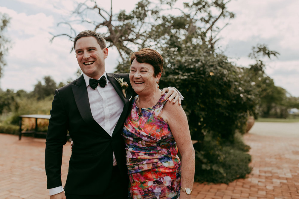 Anthony & Eliet - Wagga Wagga Wedding - Country NSW - Samantha Heather Photography-91.jpg