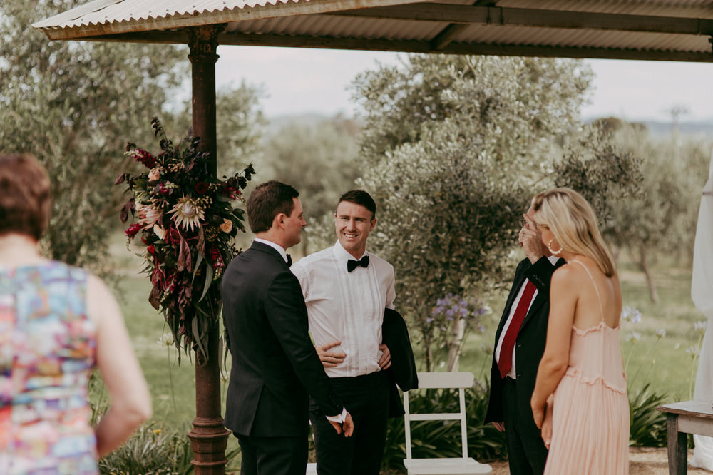 Anthony & Eliet - Wagga Wagga Wedding - Country NSW - Samantha Heather Photography-94.jpg