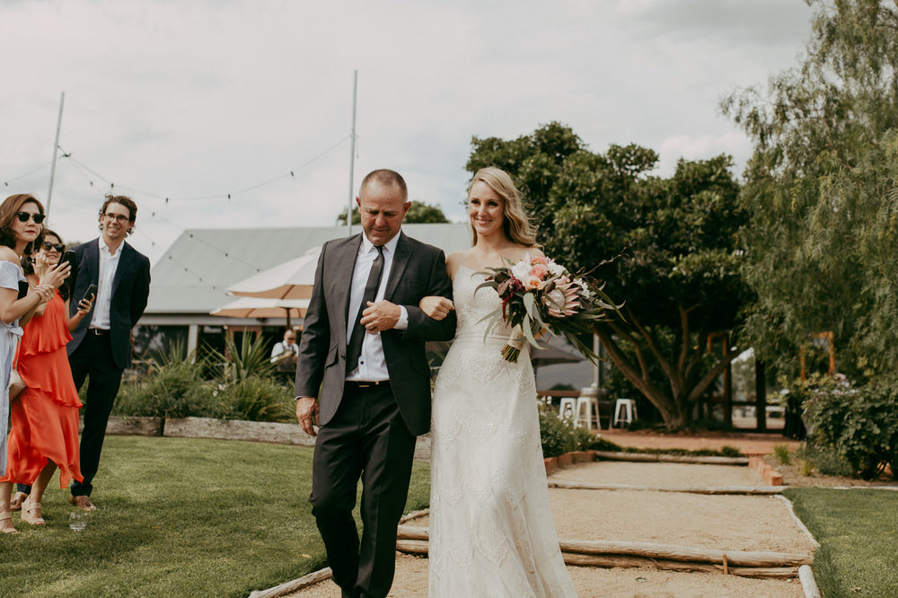 Anthony & Eliet - Wagga Wagga Wedding - Country NSW - Samantha Heather Photography-96.jpg