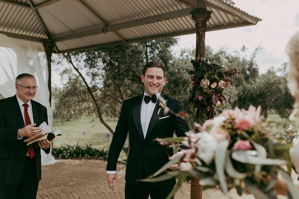 Anthony & Eliet - Wagga Wagga Wedding - Country NSW - Samantha Heather Photography-97.jpg