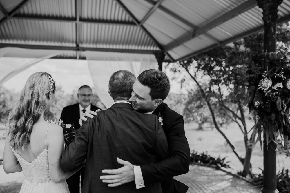 Anthony & Eliet - Wagga Wagga Wedding - Country NSW - Samantha Heather Photography-98.jpg