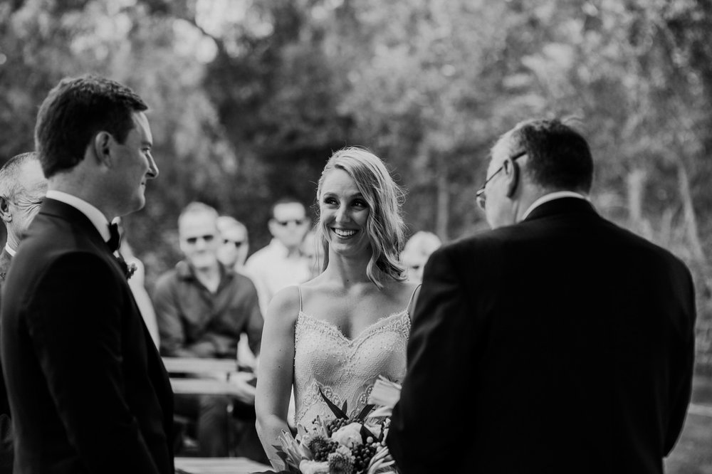 Anthony & Eliet - Wagga Wagga Wedding - Country NSW - Samantha Heather Photography-99.jpg