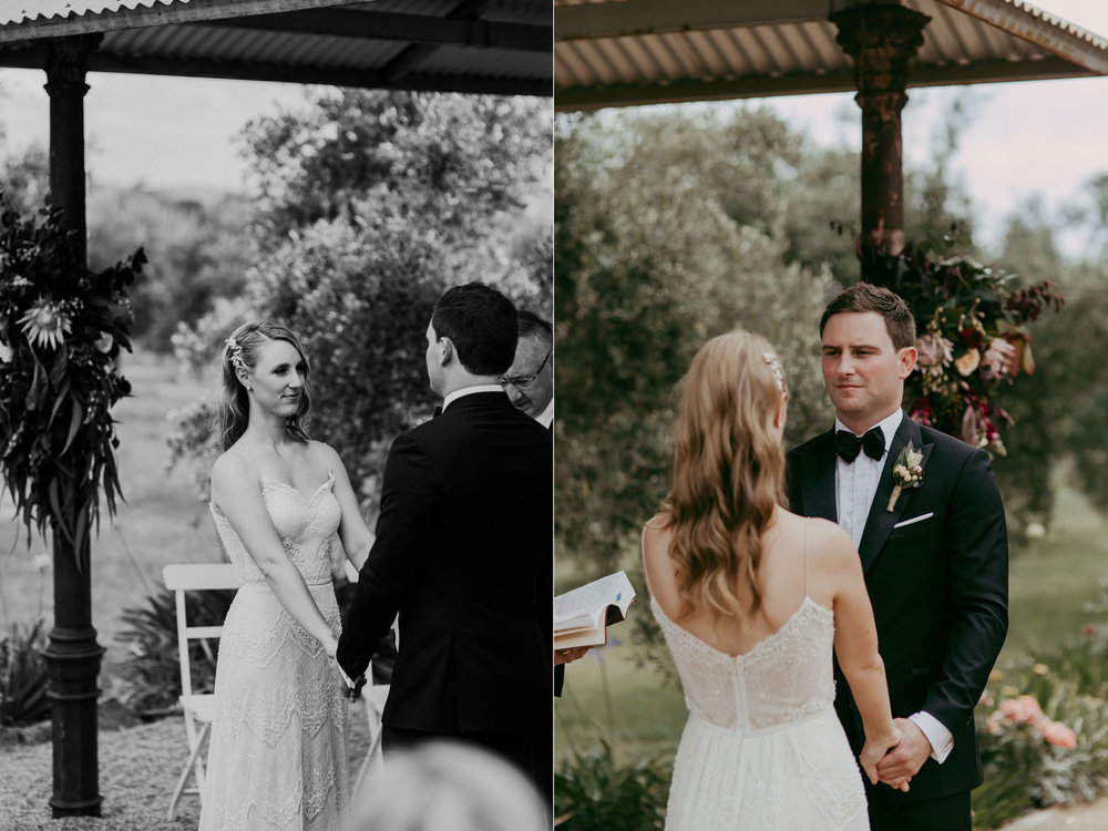 Anthony & Eliet - Wagga Wagga Wedding - Country NSW - Samantha Heather Photography-103.jpg