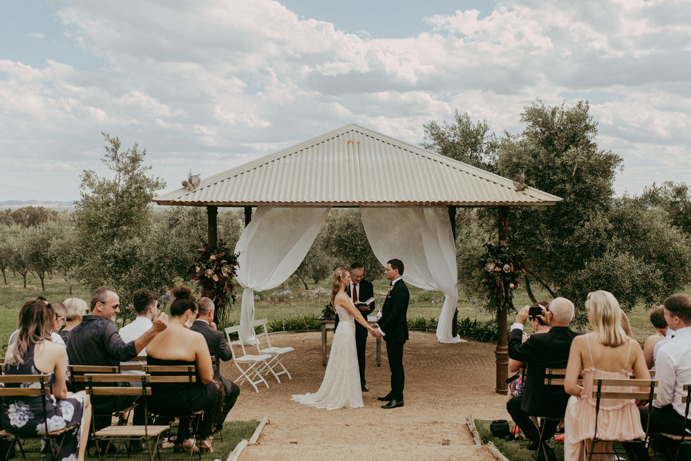 Anthony & Eliet - Wagga Wagga Wedding - Country NSW - Samantha Heather Photography-102.jpg