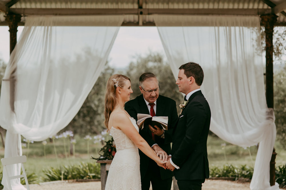Anthony & Eliet - Wagga Wagga Wedding - Country NSW - Samantha Heather Photography-107.jpg