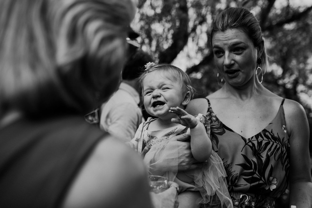Anthony & Eliet - Wagga Wagga Wedding - Country NSW - Samantha Heather Photography-117.jpg