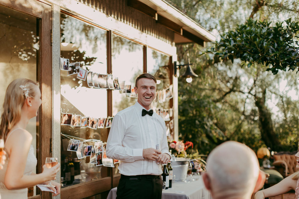 Anthony & Eliet - Wagga Wagga Wedding - Country NSW - Samantha Heather Photography-137.jpg