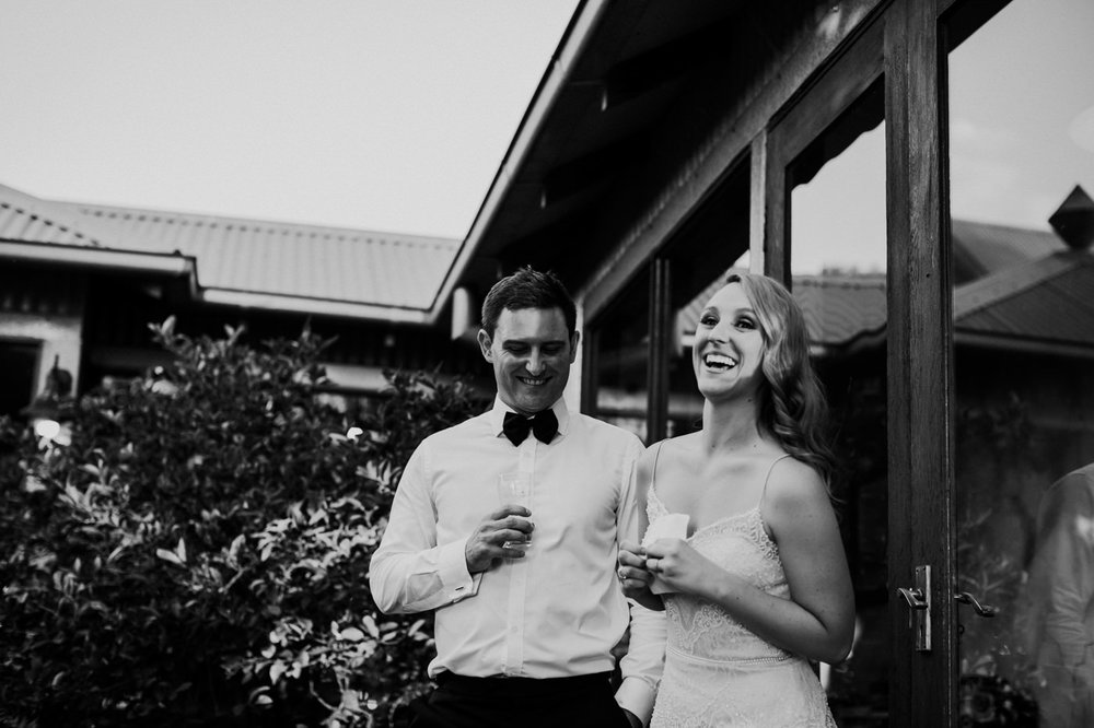 Anthony & Eliet - Wagga Wagga Wedding - Country NSW - Samantha Heather Photography-144.jpg