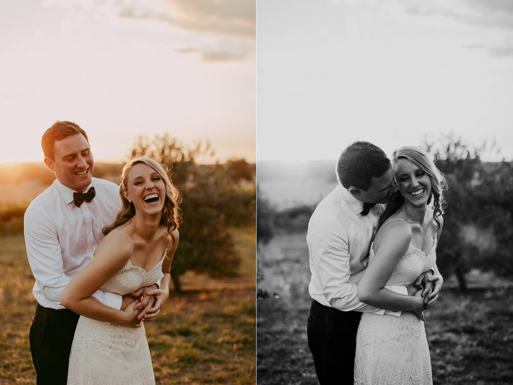 Anthony & Eliet - Wagga Wagga Wedding - Country NSW - Samantha Heather Photography-155.jpg
