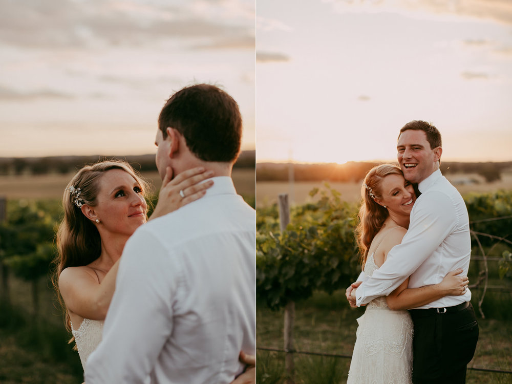 Anthony & Eliet - Wagga Wagga Wedding - Country NSW - Samantha Heather Photography-158.jpg