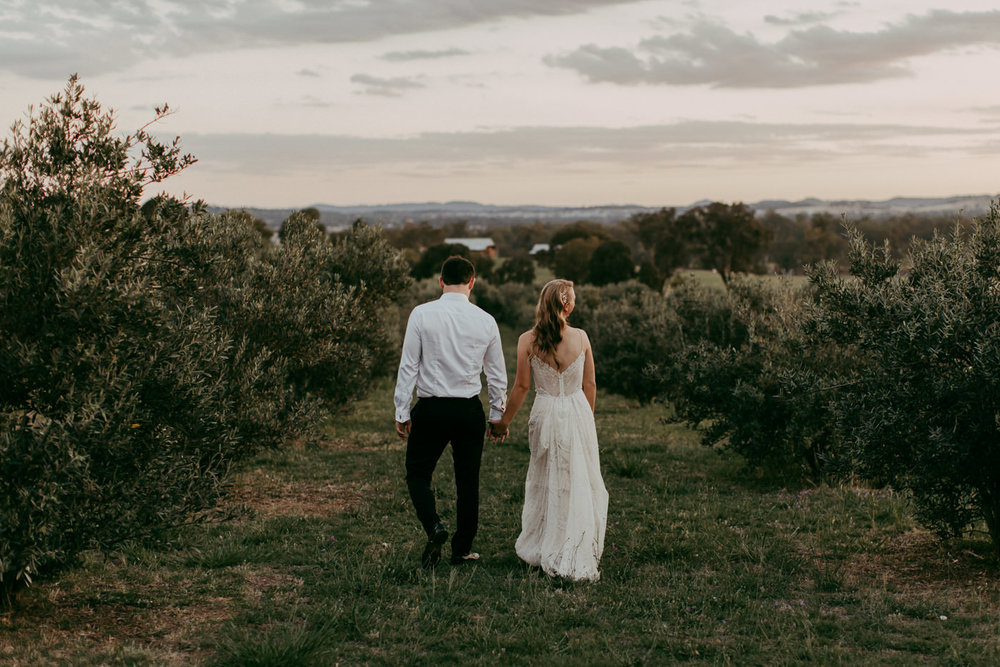 Anthony & Eliet - Wagga Wagga Wedding - Country NSW - Samantha Heather Photography-162.jpg
