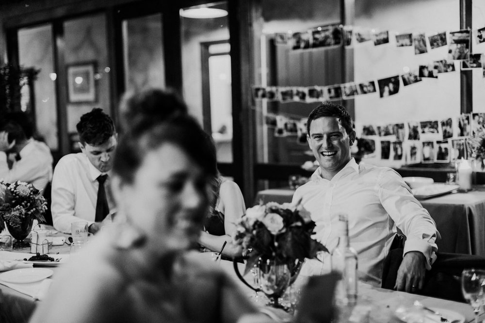 Anthony & Eliet - Wagga Wagga Wedding - Country NSW - Samantha Heather Photography-193.jpg