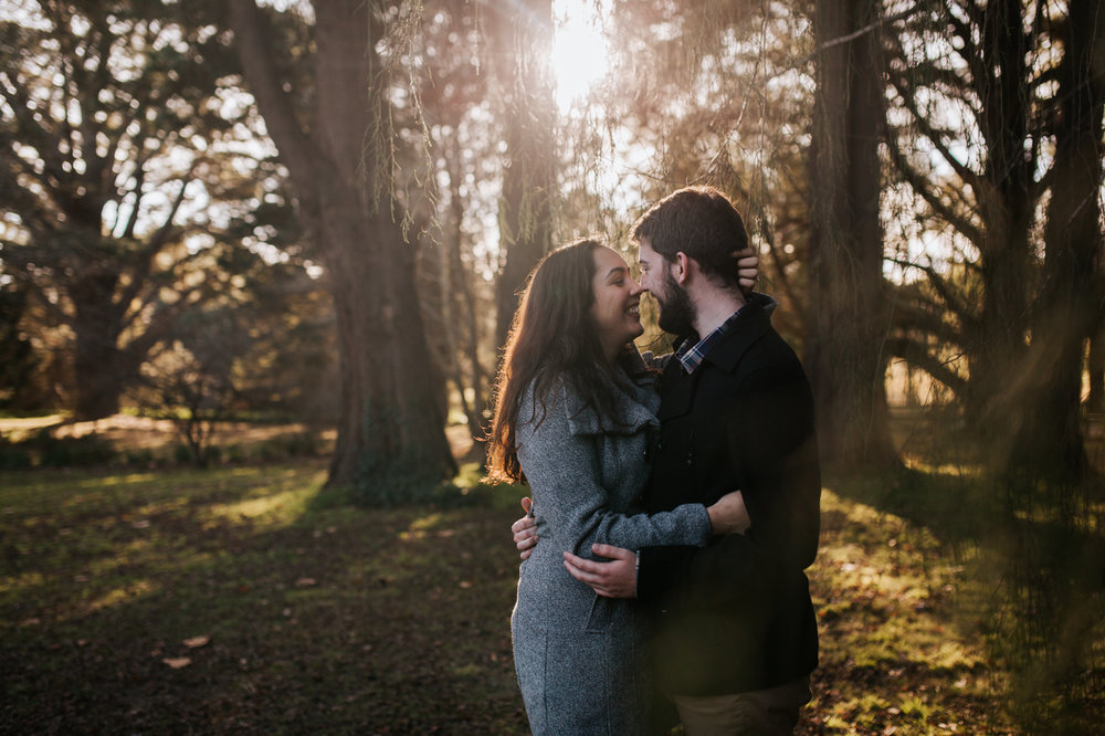 Kate & Kieran - Southern Highlands Engagement - Samantha Heather Photography-2.jpg
