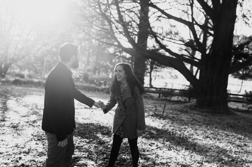 Kate & Kieran - Southern Highlands Engagement - Samantha Heather Photography-9.jpg