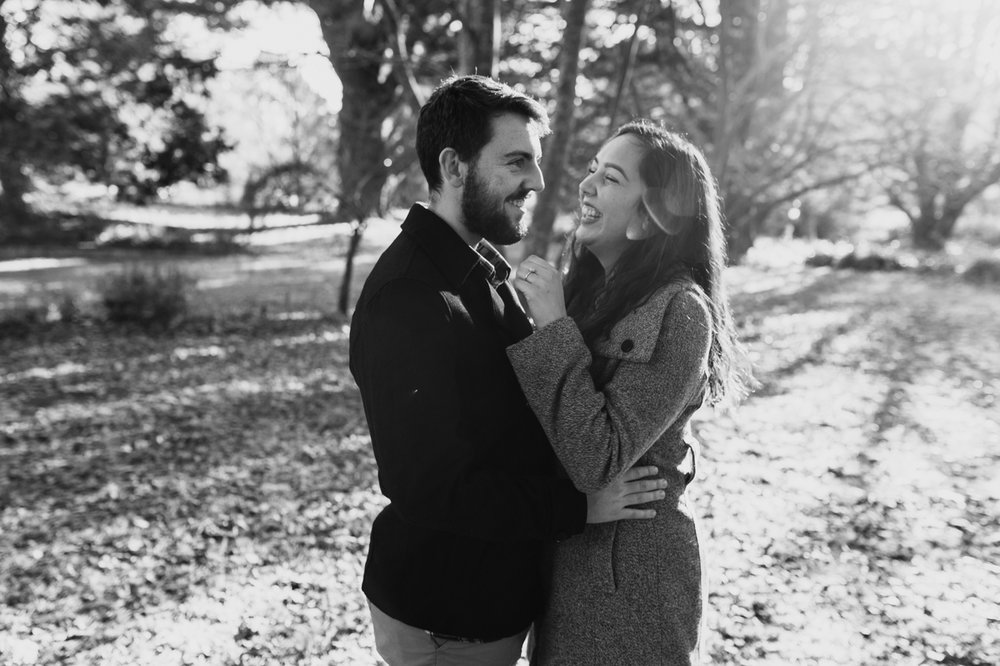 Kate & Kieran - Southern Highlands Engagement - Samantha Heather Photography-11.jpg