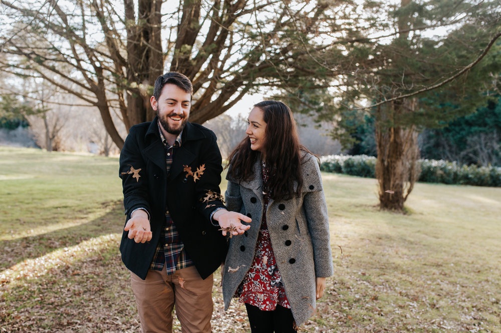 Kate & Kieran - Southern Highlands Engagement - Samantha Heather Photography-29.jpg