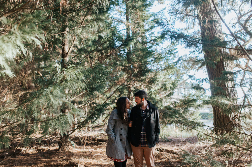 Kate & Kieran - Southern Highlands Engagement - Samantha Heather Photography-43.jpg