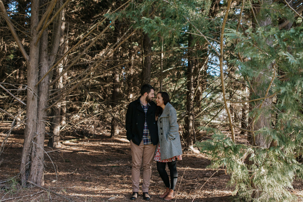 Kate & Kieran - Southern Highlands Engagement - Samantha Heather Photography-44.jpg