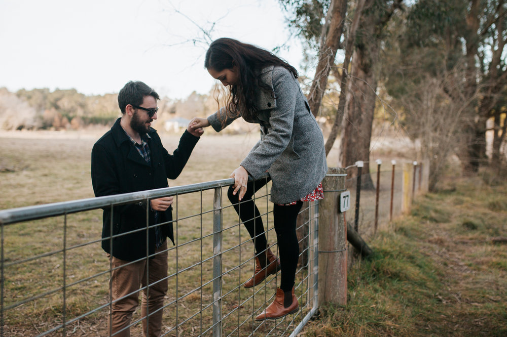 Kate & Kieran - Southern Highlands Engagement - Samantha Heather Photography-64.jpg
