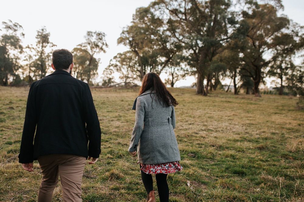 Kate & Kieran - Southern Highlands Engagement - Samantha Heather Photography-68.jpg