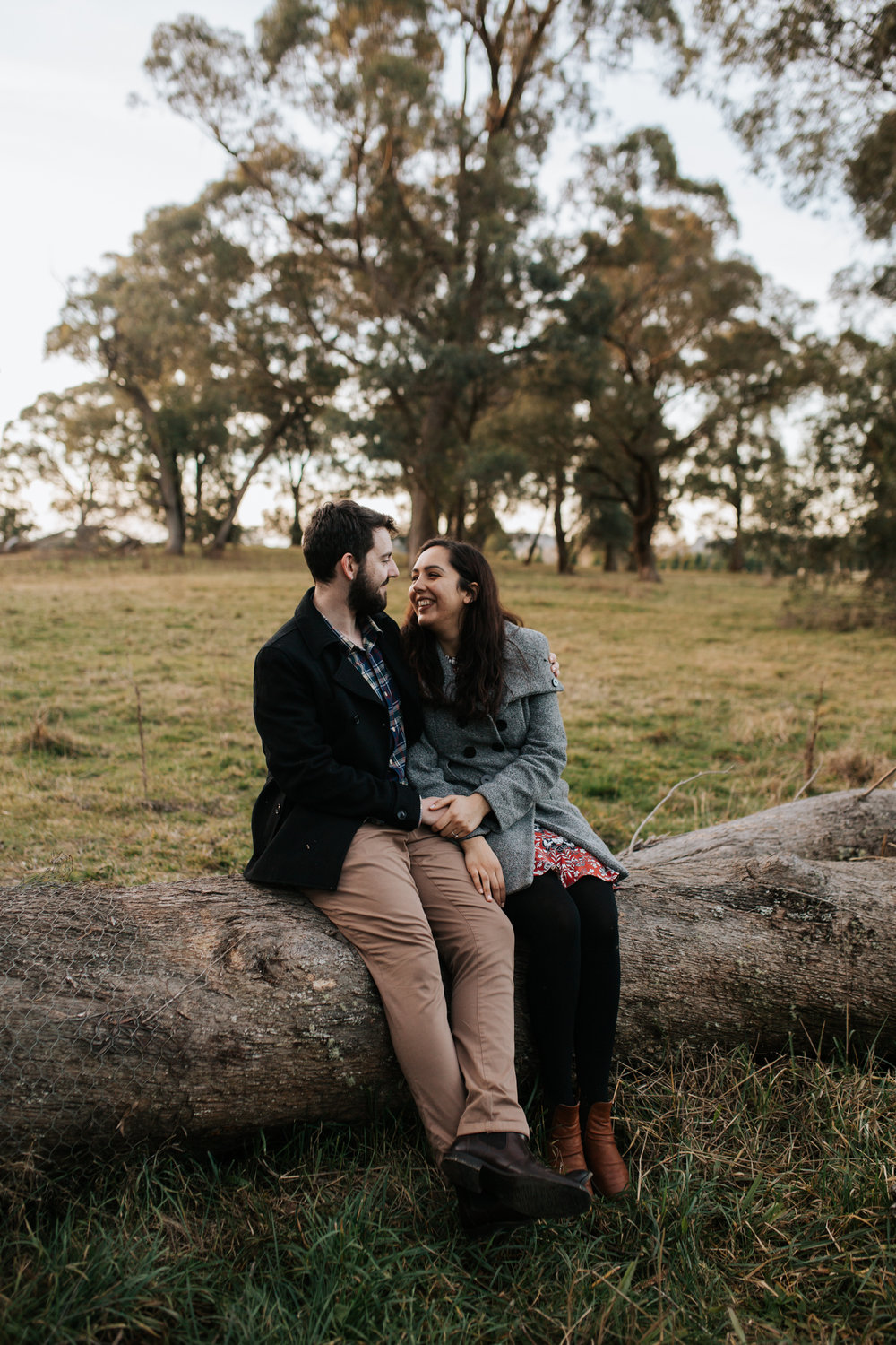 Kate & Kieran - Southern Highlands Engagement - Samantha Heather Photography-67.jpg